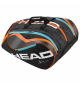 SAC HEAD PADEL DELTA BELA MONSTERCOMBI