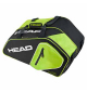 SAC HEAD PADEL CORE COMBI