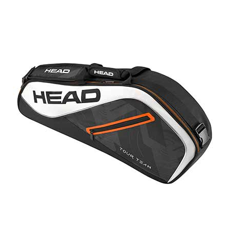 SAC HEAD TOUR TEAM 3R COMBI INSTINCT