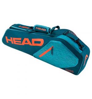 SAC HEAD CORE 3R PRO