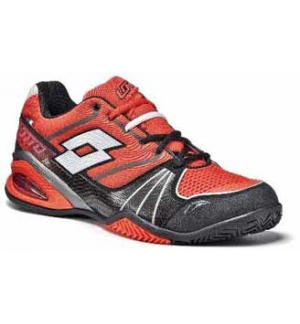 CHAUSSURES LOTTO STRATOSPHERE SPEED