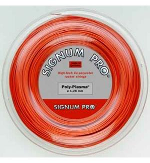 BOBINE SIGNUM PRO POLY PLASMA 200M
