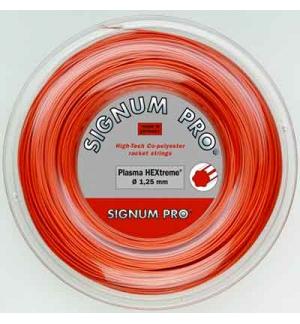 BOBINE SIGNUM PRO PLASMA HEXTREME 200M