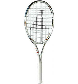 RAQUETTE HEAD GRAPHENE TOUCH INSTINCT MP