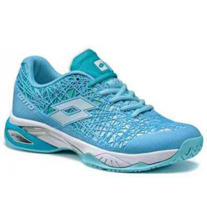 CHAUSSURES LOTTO VIPER ULTRA III FEMME