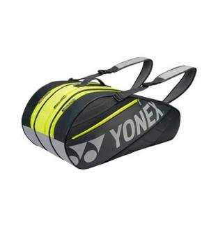 SAC YONEX TOURNAMENT 7629 EX NOIR