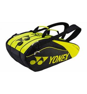 SAC YONEX THERMOBAG PRO 9629