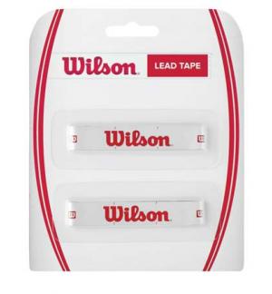 PLOMB WILSON LEAD TAPE