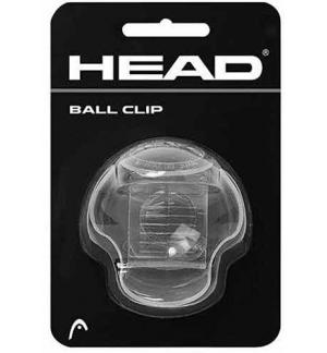 BALL CLIP HEAD