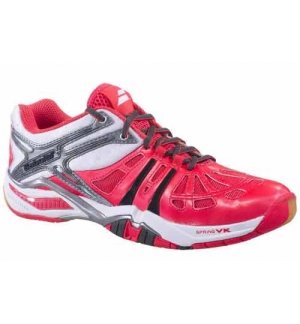 CHAUSSURES BABOLAT SHADOW 2 WOMEN