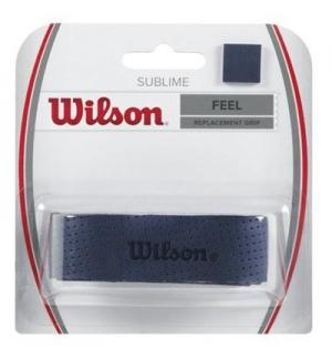 GRIP WILSON SUBLIME BLEU