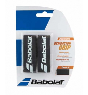 GRIP BADMINTON BABOLAT SENSATION X2