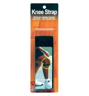 KNEE STRAP TOURNA