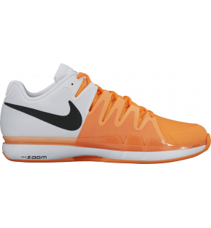 CHAUSSURES Nike Zoom Vapor 9.5 Tour Clay Tennis