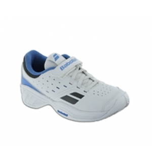 CHAUSSURES BABOLAT PULSION BPM KID