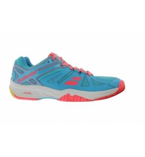 CHAUSSURES BABOLAT SHADOW TEAM WOMEN